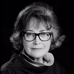 Ann Cutcher, MD