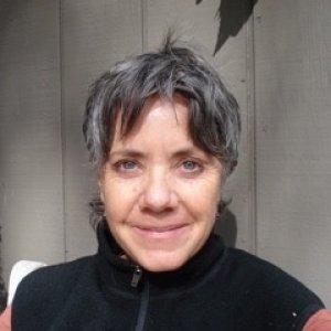 Diana Deering, RN