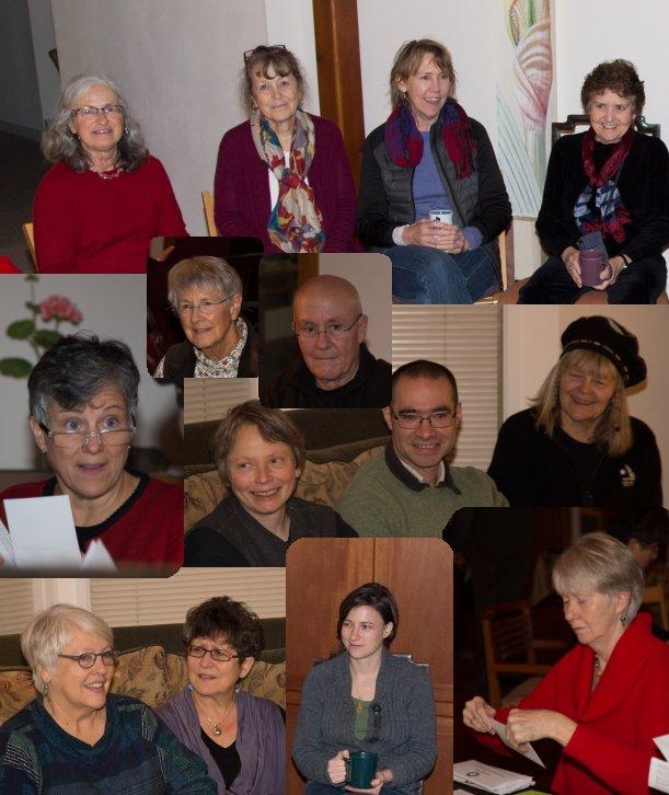 volunteers-collage